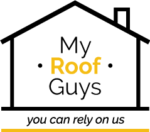 My Roofing Guys