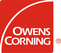 roofing products owens corning