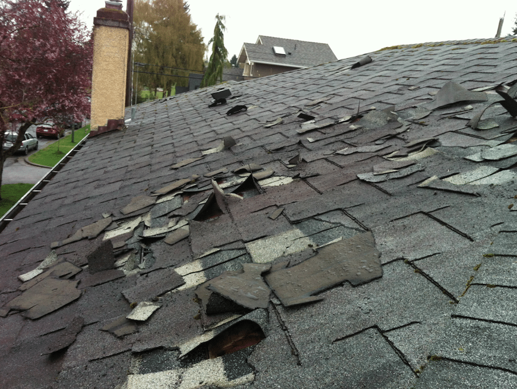 Need a Roof Repair in Indianapolis? Call – 317-983-0258 TODAY!!!