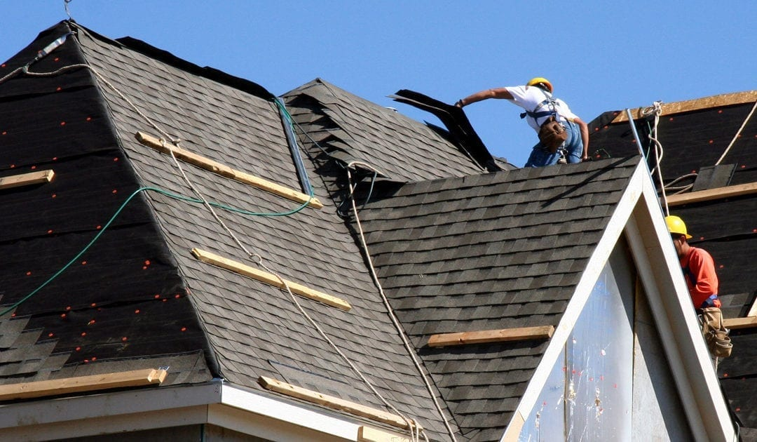 Facts About Residential Roofing Indianapolis in 2018