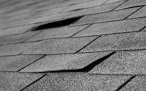 roofing indianapolis indiana