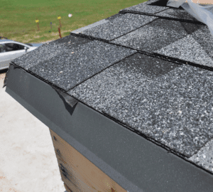 roof repair greenwood fixed by a greenwood roofing contractor our indiana roofing contractors are some of the best in Indiana