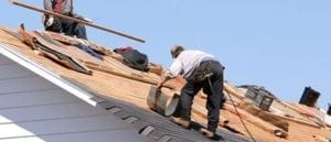 roof replacement residential indianapolis indiana