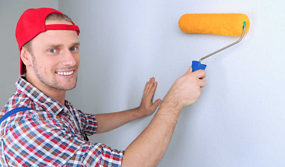 5 Questions to Ask House Painters